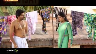Saravanan Meenatchi 02/11/16