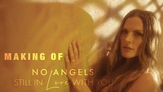 No Angels - Still In Love With You (Making-of Video)