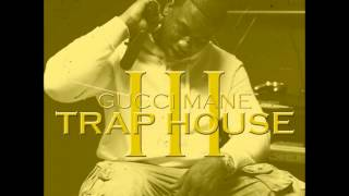 Gucci Mane - Scarface (Trap House 3)