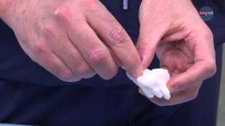Actua-Zorg: ook zorgsector zet innovatieve 3D-technologie in