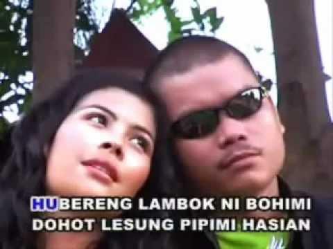 Bunga Ni Holong