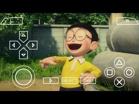 [12 mb] how to download doraemon 3 game for android