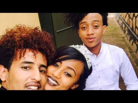 Eritrean Film Kampala photos 2018