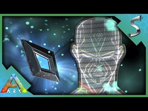 She Who Waits... New Extinction Countdown, Extinction Explorer Notes & More! - Ark: Survival Evolved