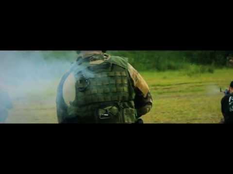 Szkolenie Combat S.E.R.E.