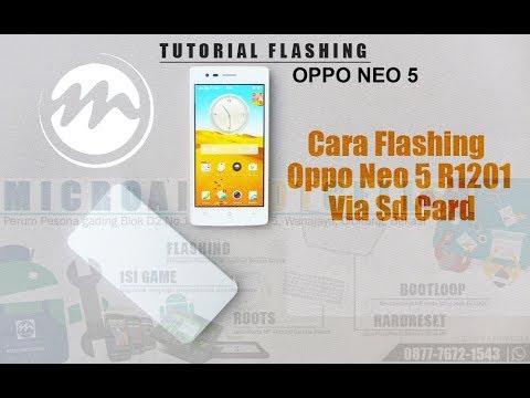 cara-flashing-oppo-neo-5-r1201-dengan-sd-card