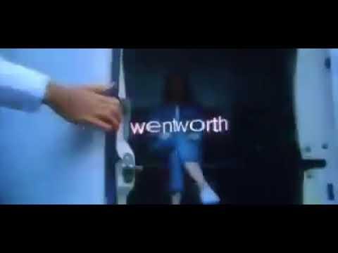 wentworth season 6