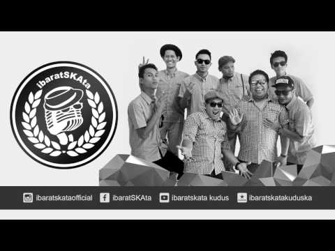 ibaratSKAta - SENDIRI [ OFFICIAL MUSIC VIDEO ]