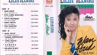 Video Wan Abud / Lilya Assari (original Full) download MP3, 3GP, MP4, WEBM, AVI, FLV Juni 2018
