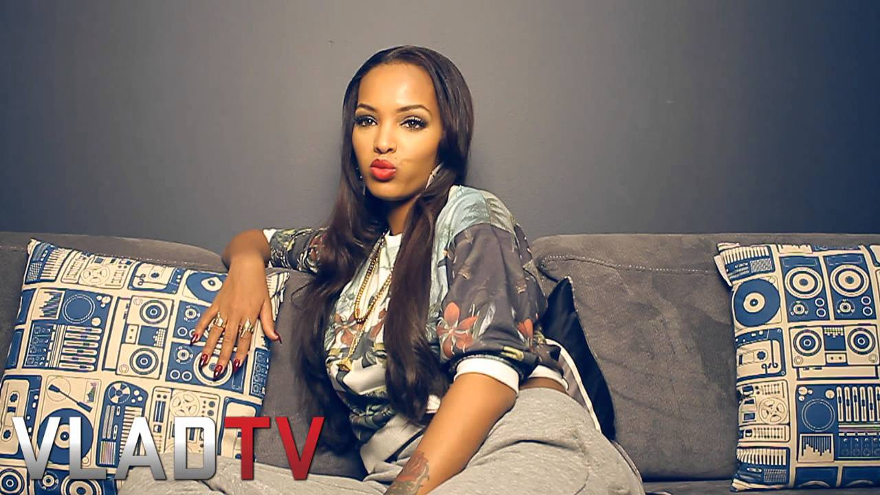 LoLa Monroe nudes (84 pictures), foto Paparazzi, Twitter, cleavage 2015