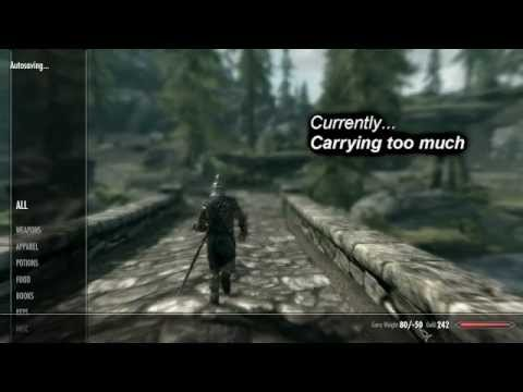 how to kill with commands skyrim