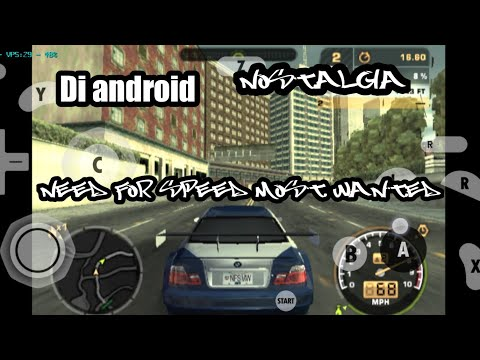 cara-download-dan-install-game-need-for-speed-most-wanted-ps-2-#di-android