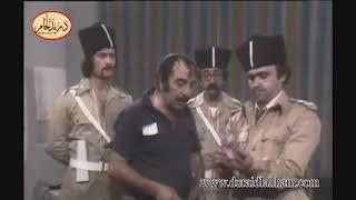 مسلسل وين الغلط - شرطي مرور - غوار و ابو عنتر | دريد لحام و ناجي جبر