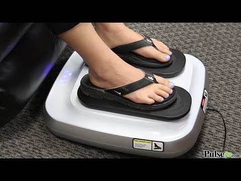 circulation-leg-exerciser-and-physiotherapy-machine