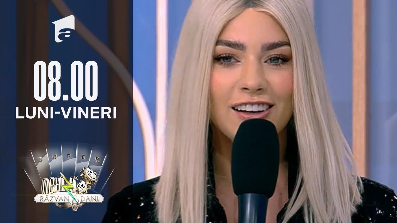 """Download Jo lansează """"Iubirea mea"""", unul dintre cele mai emoționante single-uri din cariera artistei"""
