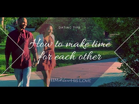 christian dating advice focus on the family