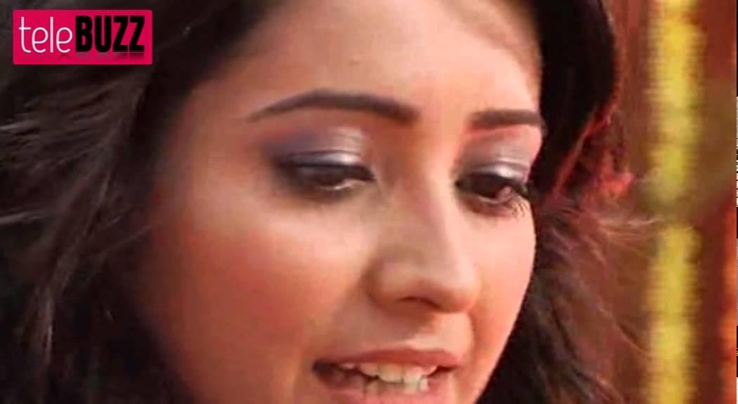 Download Pavitra Rishta Asha Negi TO ENTER in Ek Mutthi Aasmaan 24th July 2014 FULL EPISODE - 24th July 2014