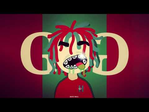 (FREE) Lil Pump Type Beat -