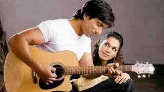 Mujhme Zinda Hai Woh{very nice &romantic song}