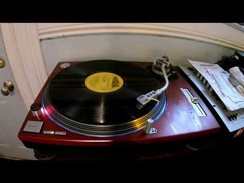 Hydro Feat.  Lorna - Stop Your Teasing (1979)