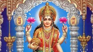 Ghar Me Padharo Laxmi Maiya   Mataji Bhajan   Full Hindi Devotional Songs