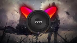Dabro Remix - Улетай На Крыльях Ветра (BassBoosted)