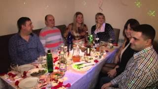 Роман Мороз - ведущий на свадьбу в Туле, Калуге, Москве, Орле