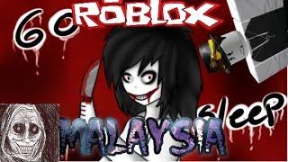 Roblox Malaysia | Well Thats Jeff