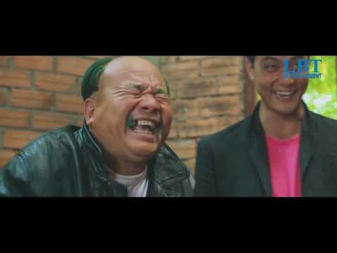Xem phim Bảo mẫu siêu quậy - Phim hài mới- Phim Bảo Mẫu Siêu Quậy 2 Tập 3   Kutin, Hoài Linh, Hiếu Hiền