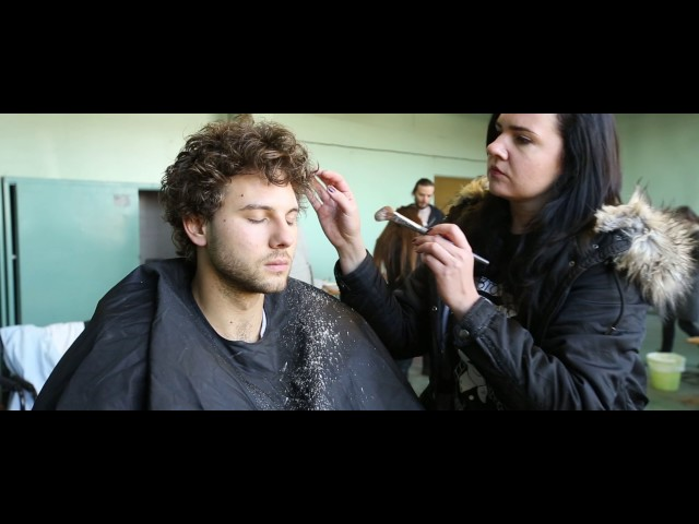 milky-chance-cocoon-video-making-of-milky-chance-official