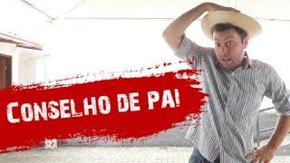 Baixar Conselho de Pai - Marcelo Parafuso Solto