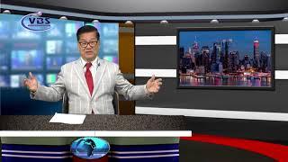 DUONG DAI HAI THOI SU 02-20-2020 P3