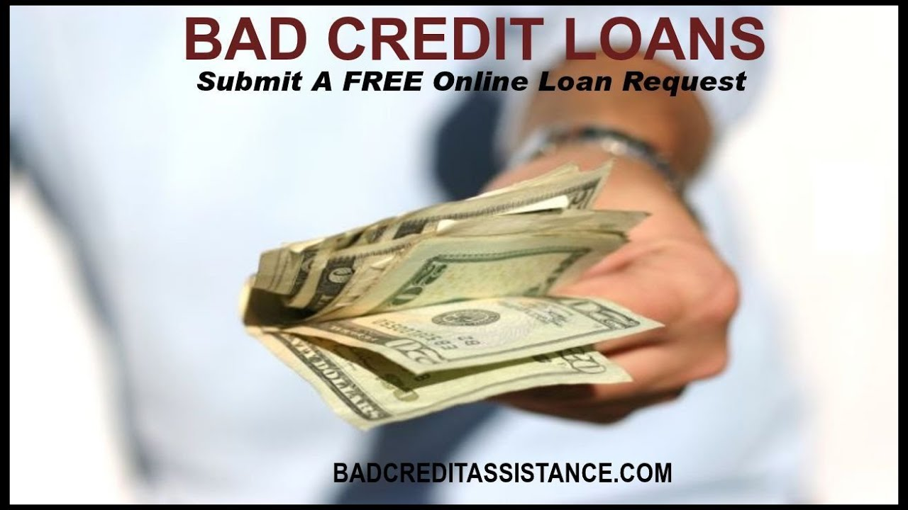 Cash loans instant money picture 4