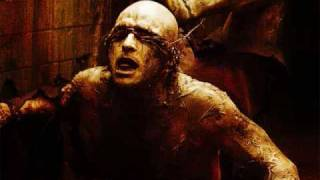 Repeat youtube video TOP 10 BEST HORROR/THRILLER MOVIES