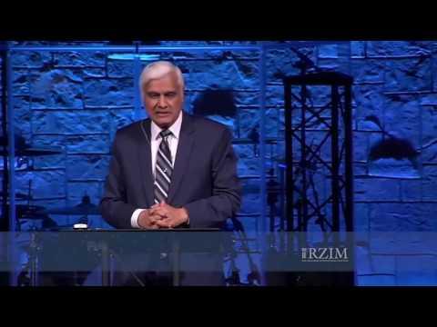 Ravi Zacharias Sermons - Interpreting Failures, Conserving Victories - Part 1.mp4