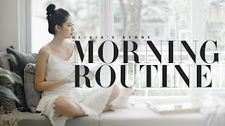 Video My Morning Routine download MP3, 3GP, MP4, WEBM, AVI, FLV Oktober 2017
