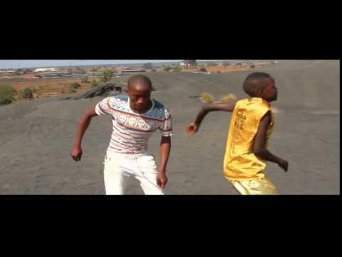 njikata-kuboko-t-gear-and-maps-final_mpeg2video