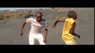 Njikata Kuboko T-Gear and Maps final_mpeg2video.mp3
