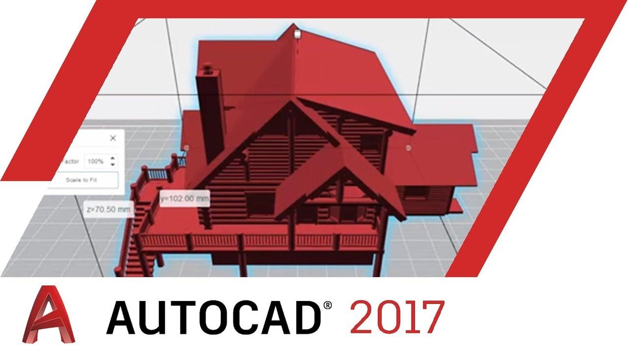 AutoCad quy trình vẽ, một số khái niệm cơ bản, chuẩn bị làm quen với bản vẽ kỹ thuật và phần mềm