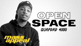 Open Space: GUAPDAD 4000 | Mass Appeal