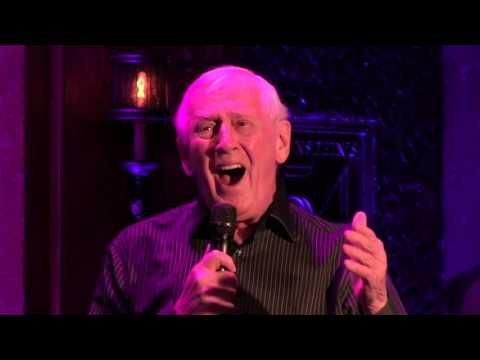Len Cariou - A Little Night Music/Sweeney Todd Medley