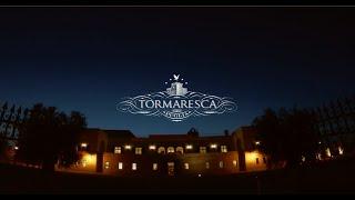 Il racconto di Tormaresca
