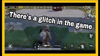 Pubg mobile speed glitch [outdated]
