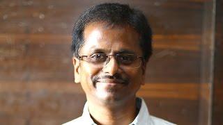 I am eager to watch Vaaimai - AR Murugadoss | Galatta Tamil