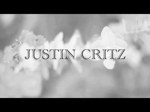 The Civil Wars | The One That Got Away | Cover by Justin Critz mp3