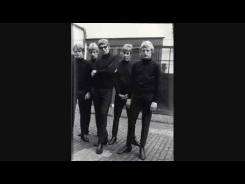 The Untamed - Land Of 1000 Dances (live BBC session 1966)