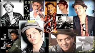 04 Nothin' On You - Bruno Mars