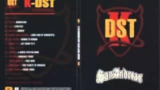 GTA San Andreas   K DST  11  Lynyrd Skynyrd   Free Bird 320 kbps