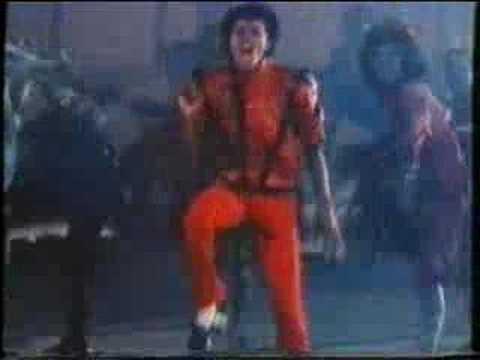 The Essential Michael Jackson - Part 5