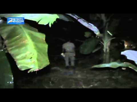 Belasan PSK di Tebing Tinggi Terjaring Razia Pekat